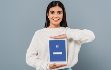 Read more about the article Things You Have In Common With Facebook Marketing